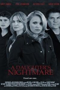 Un homme inquiétant : Suite à la mort de son mari atteint d'un cancer, une mère de famille, Dana Morgan, vit seule avec sa fille, Ariel, étudiante à l'université. Lorsque Dana rencontre Adam qui lui aussi est veuf, sa vie va devenir un enfer. L'homme seul va l'enlever et l'empoisonner. Ariel mène alors l'enquête sur le passé meurtrier d'Adam qui est loin d'être à son premier essai...-----... Nationalité : Canadien  Réalisateur : Vic Sarin   Acteurs : Emily Osment, Paul Johansson, Victoria Pratt   Genre : Thriller, Drame   Durée : 1h27min   Date de sortie : 2014   Année de production : 2014