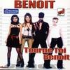 Benoît - Tourne-toi Benoît.jpg