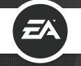 Electronic Arts compte vendre plus cher ses titres sur PS 4 et Xbox One au Royaume-Uni