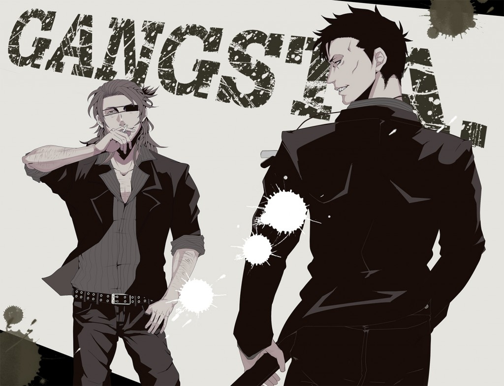 Gangsta_anime-1024x785