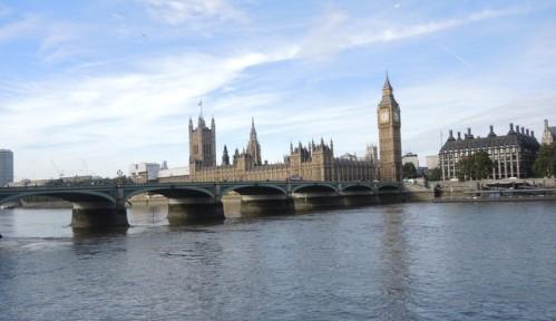 london2014-165.jpg