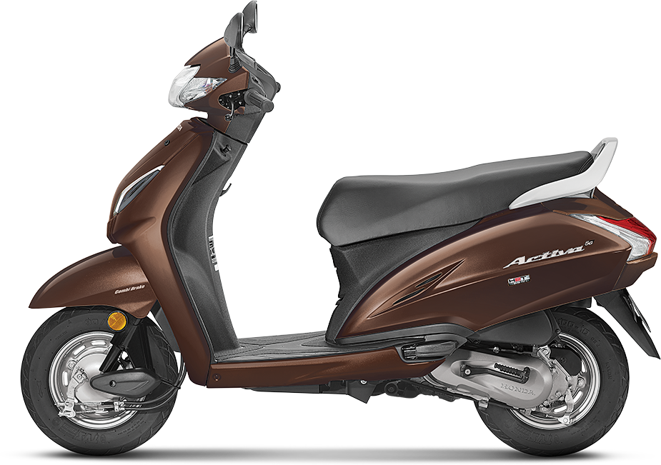 activa-5g-in-Brown