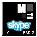 MTR RADIO