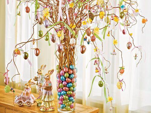 Coloriage  oeuf ,Tube png Oeuf de Pâques,Faire un arbre de Pâques en décoration