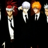 bleach-wallpaper-13.jpg