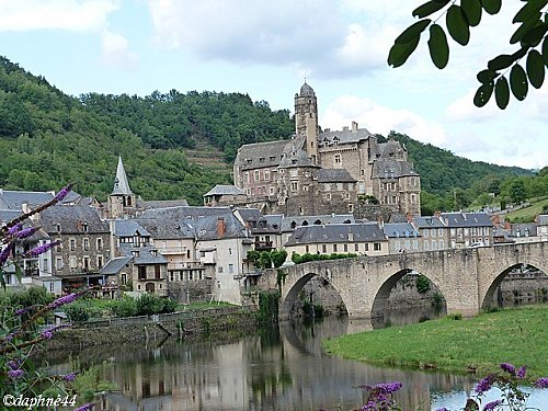 le-lot-a-estaing09-c.jpg