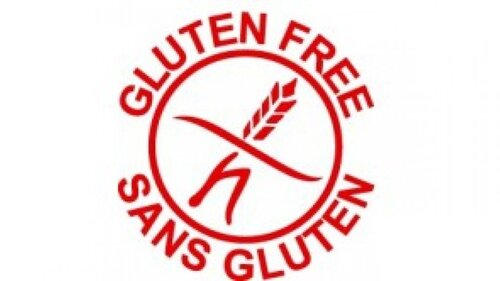 "Le ""sans gluten"" : une simple question de mode ?"
