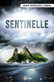 Sentinelle (Jean-Bernard Lemal)