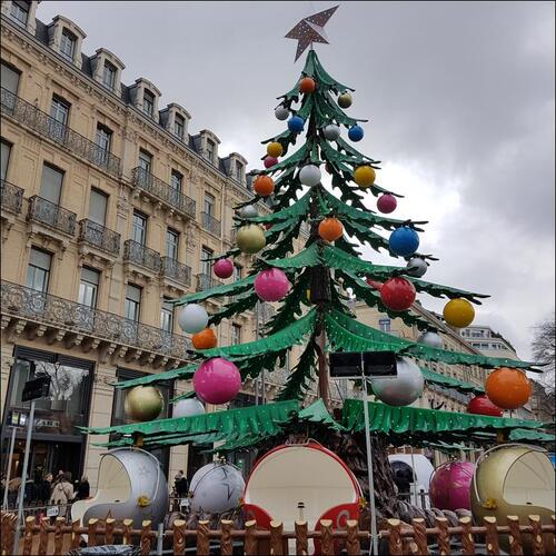 Noël 2017 -3-