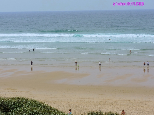 Biscarrosse : Mes photos page 2