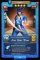 Saphir (Ninja)