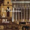 madonna_polsi
