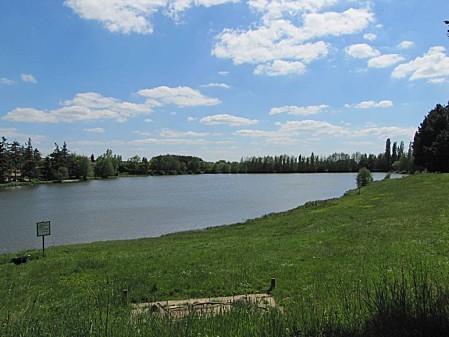 ma-ballade-au-lac-de-Pouzauges 0198