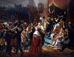 La Légion d'honneur 1802
