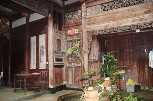 Guanlu (Chine)