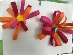 Atelier arts plastiques en TPS/ PS