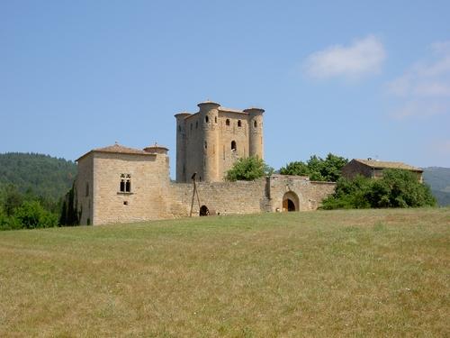 Arques Aude