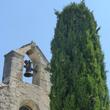 Balade aux Baux de Provence - Mai 2015 (1)