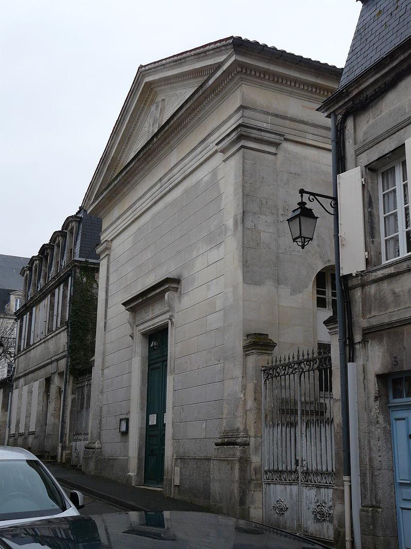 Cognac temple.JPG