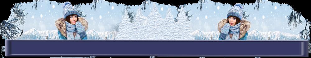 kit hiver 5