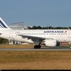 F-GUGH-Air-France-Airbus-A318-100_PlanespottersNet_383681