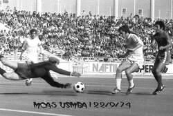 MCA-USMBA 5-1