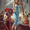 peter_pan__s_wendy_by_j_scott_campbell-d2yr8a1