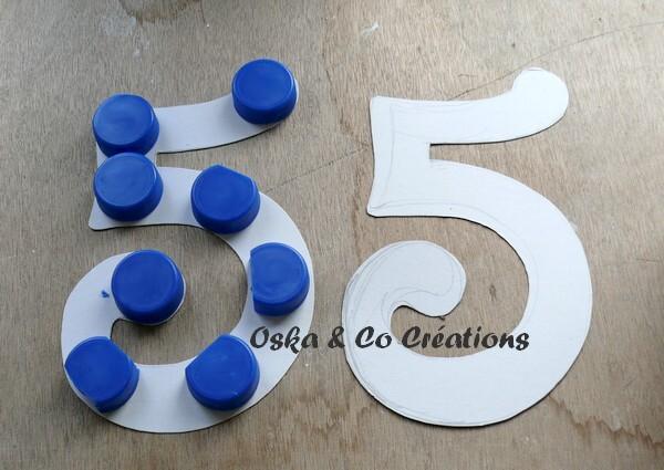 tuto-chiffre-en-relief-aspect-rouille-2-Oska---Co-creation.jpg