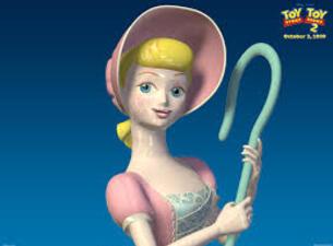 Toy Story : des films remplis d'incohérences...