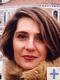 Amanda Peet doublage francais deborah perret