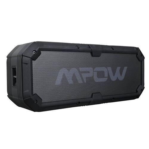Mpow Enceinte Bluetooth Hifi Stéréo