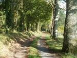 La randonnée du 26 octobre à Epinay-sur-Odon
