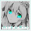 Commande de Mizumii