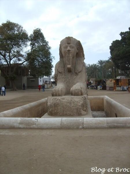 Egypte 179