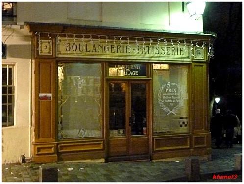 paris-noel-2011--350-.JPG