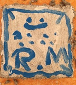 Peindre comme les Romains