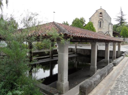 Charente - Cognac