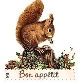 barcelonne-bon-appetit2.jpg