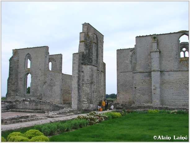 Abbaye_ND_de_R__9