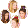 ever-after-high-create-your-crown-hair-accessory-kit (2)