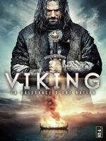 """Viking, la naissance d'une nation : Trois frères se disputent le territoire viking de la Russie Kiévienne. Leur père mort, ils se livrent à une guerre de vengeance sans merci. Le jeune prince Vladimir, forcé à l'exil, se retrouve confronté à son frère Yaropolk, déjà responsable de l'assassinat de son autre frère Oleg. Vladimir décide alors d'affronter le meurtrier de son frère afin de récupérer le commandement de la ville de Kiev : animé par une volonté d'y apporter enfin la paix, il mènera son peuple au """"Baptême de Russie"""". ... ----- ...  Origine : Russie Réalisateur : Andrey Kravchuk Acteurs : Danila Kozlovsky, Svetlana Khodchenkova, Maksim Sukhanov, Igor Petrenko, Andrey Smolyakov Genre : Action, Drame, Historique Durée : 2h 12min Année de production : 2016 Titre original : Viking Critiques Spectateurs : 3,3"""