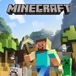 Minecraft se lance dans la réalité augmentée