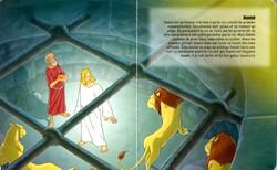 """Bible: """"Ma première Bible à moi"""""""