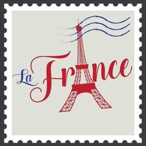 Hommage à ND de Paris  : Tu n'étais qu'une dame,