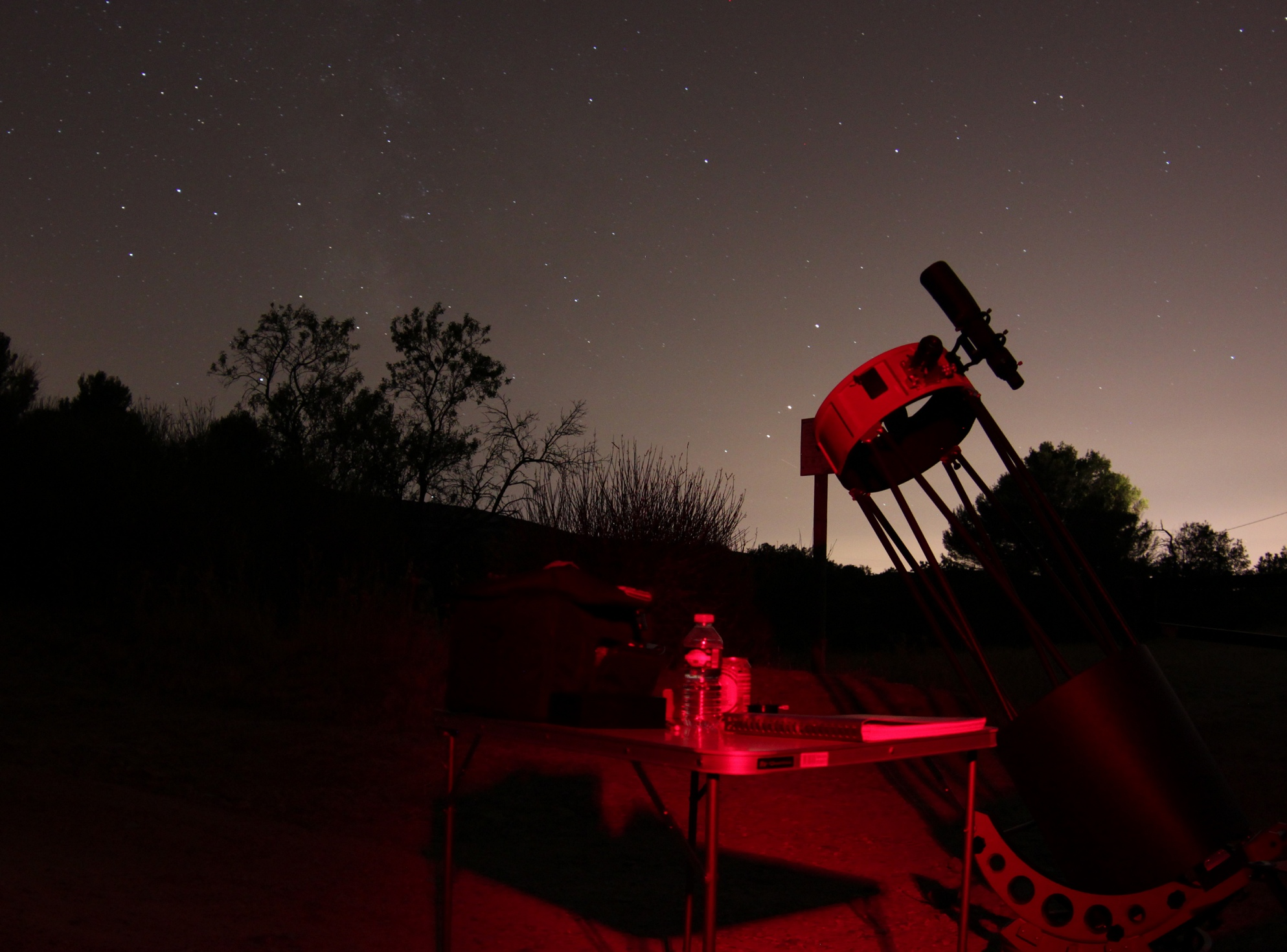 http://ekladata.com/J_bCVZ81vkUbMM5PPOC06k3zgfk/Pichauris-23-08-2016-telescope-low.jpg