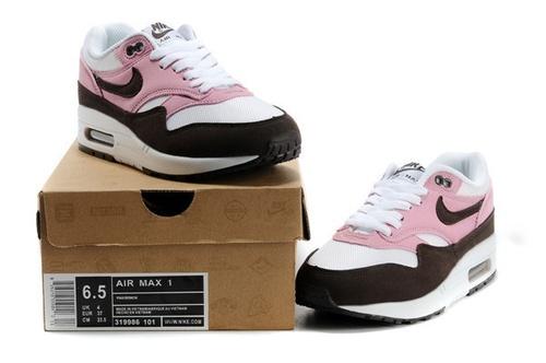 Les Nike Air Max
