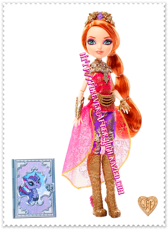 ever-after-high-holly-o'hair-dragon-games-doll (1)