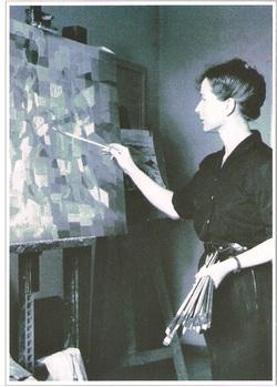 Hélène de Beauvoir