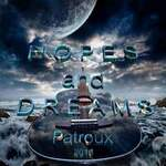 Album gratuit Hopes and Dreams