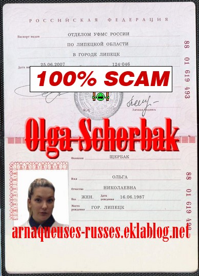 RUSSIAN-SCAMMER-138